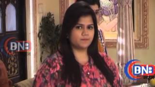 Yeh Rishta Kya Kehlata Hai Naira Ke Muh Par Daag 14 oct 2015