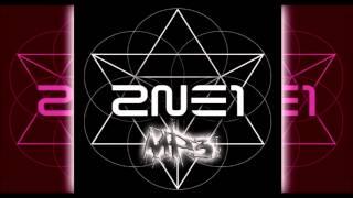 2NE1 Gotta Be You MP3
