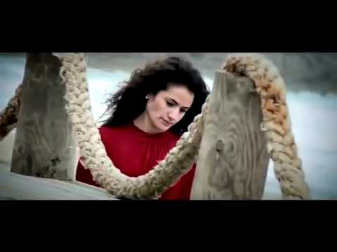 Serwan Zana -  Sebeba Mın (Official Video)