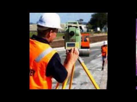 Land Survey Course,  Quantity Surveying course, civil engineering training courses