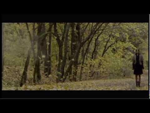 Алекс Малиновский — Отпусти мою ты душу