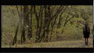 Алекс Малиновский - Отпусти мою ты душу(Алекс Малиновский - Отпусти мою ты душу Режиссер - Семен Горов Год выпуска: 2014., 2014-02-11T13:25:42.000Z)