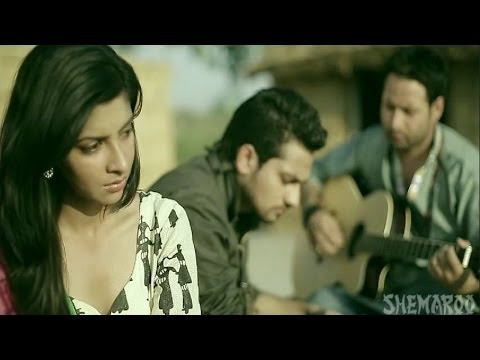 'Faqeer' Teaser | Desi Brand | CJ Singh | New Punjabi Song 2014