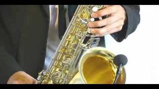 Thom Peter  musicas para casamento