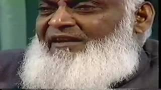 what is ibadat? by dr israr ahmad