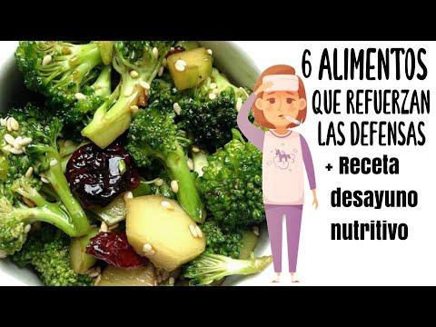 fortalece-tu-sistema-inmune+desayuno-nutritivo