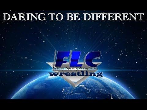 FLC Indy: Score of Highlights