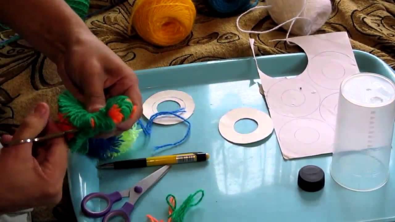 Смотреть как сделать игрушку своими руками фото 158
