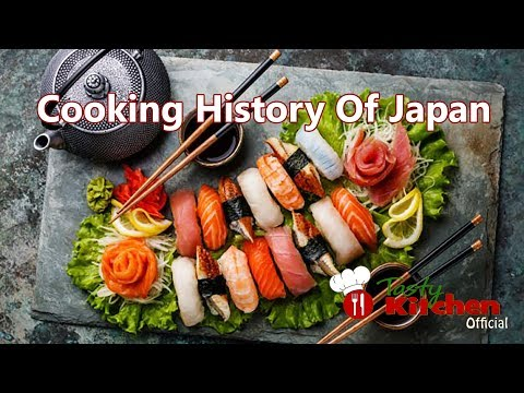 cooking-history-of-japan-|-documentary-of-japanese-cuisine-|-japanese-cooking-|-japanese-food