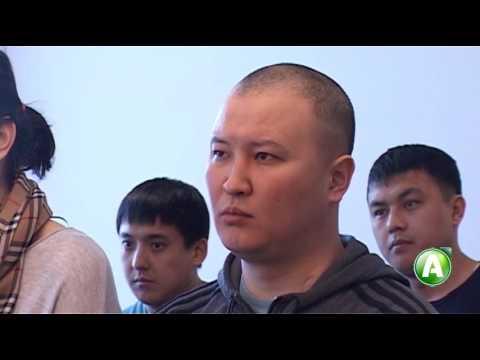 знакомства интим казахстан рудный
