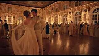 War & Peace: Trailer - BBC One