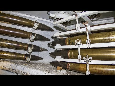 М47 (105/55), Т-10М, Т-55А - ДОБАВЛЕНА НОВАЯ МЕТОДИКА РАСЧЕТА БРОНЕПРОБИТИЯ