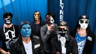 We Are (Alternate Mix) - Hollywood Undead (Download)
