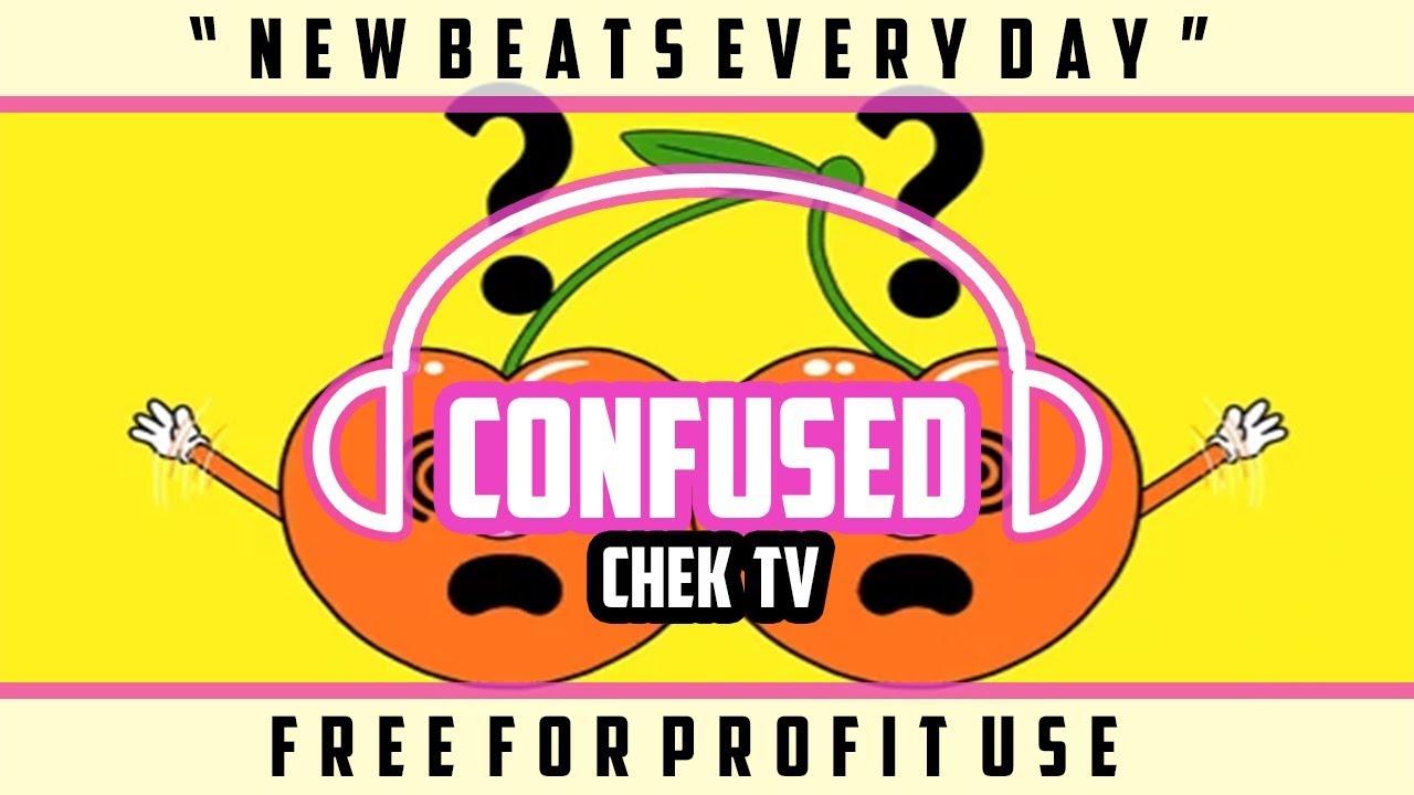 [FREE FOR PROFIT USE] Wavy Flow Crazy Freestyle Rap Beat