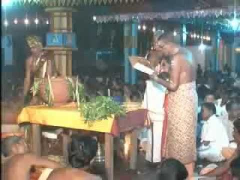 Thambiluvil Amman Temple  Thirukkulrthi Events Live video -  recorded