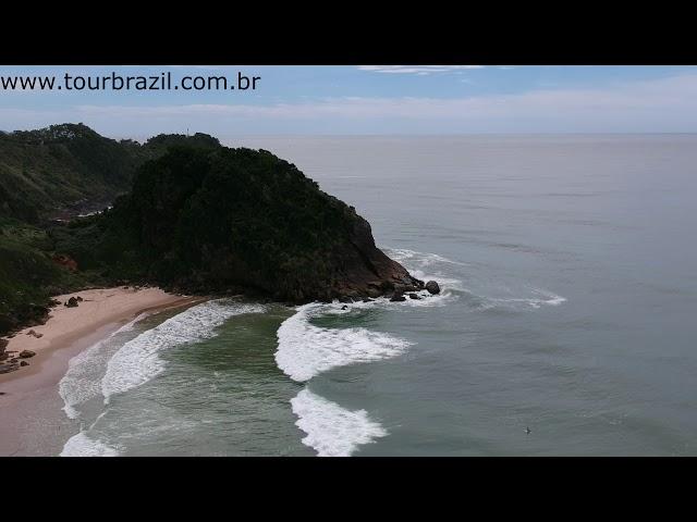 Itajaí - Santa Catarina