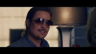 The Counselor | Official Trailer [HD] | 20th Century FOX