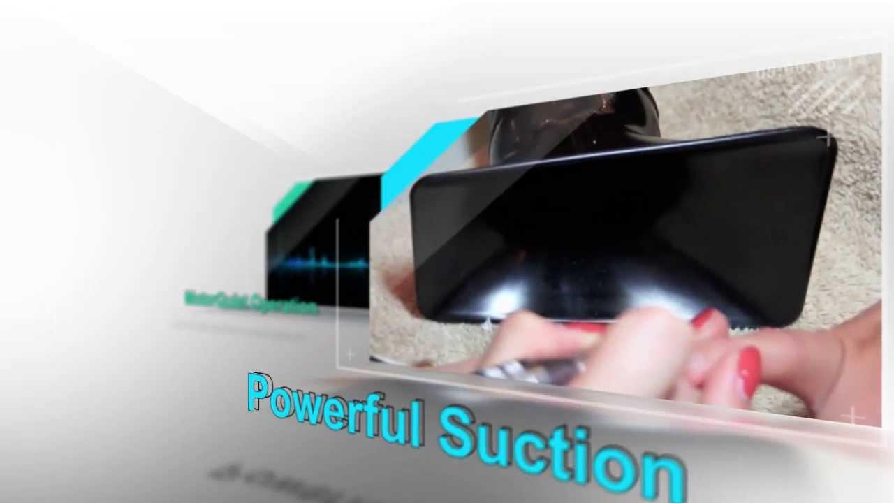 healthy air nail salon source capture ventilation system