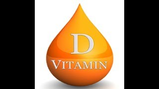 Vitamin D Supplements Review