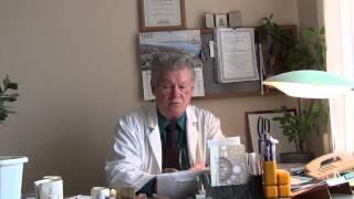 Сколиоз и корсет(Ролик о том, поможет ли корсет при сколиозе http://www.youtube.com/watch?v=H-Bp7xrI6fg Заходите на новый медицинский портал..., 2013-04-17T14:14:38.000Z)