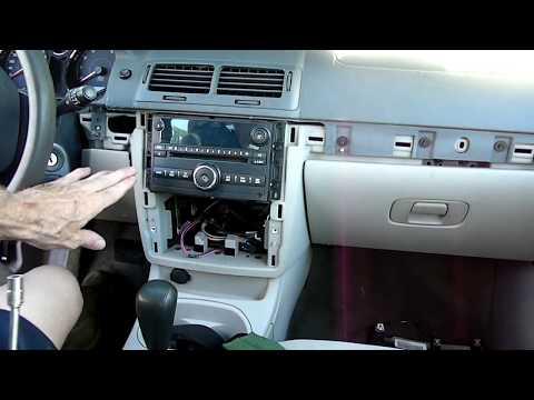 hook up cigarette lighter car