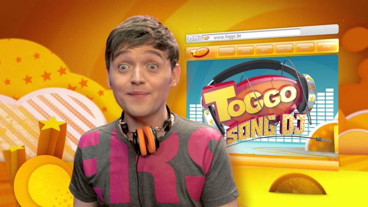 Tv Toggo
