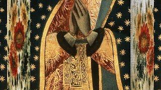 Felix namque- MANUEL ARENZANA~Maitines a la Virgen de Guadalupe/Our Lady of Guadalupe (18th century)