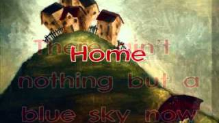 Coming Home lyrics ~ Gwyneth Paltrow