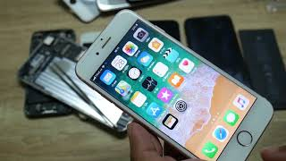 ไอโฟนเครื่องอืด ความจำเต็ม วิธีเพิ่มความจุไอโฟน