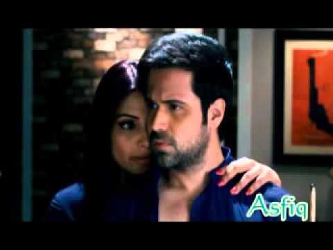Raaz 3 ~~ Kya Raaz Hai Exclusive New Full Song .(W/Lyrics) Emraan Hashmi..2012
