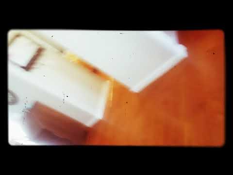 Paper mache COD MW3 HELMET