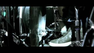 �������� ���� Сергей Кузин band - Рок-н-ролл в стакане (ATLAS, 24.04.15) ������