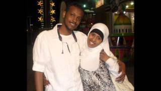 Ibrahim Etoo Dawadi Nafteday