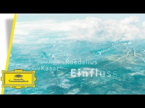 Roedelius & Arnold Kasar: Einfluss (Trailer / Subtitles EN)