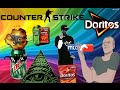 MLG Inferno Counter Strike: Global offensive Montage Parody Video #4