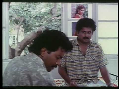 sathi leelavathi tamil part 1/17