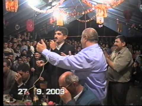 VUSAL TUTAPEWDA KERIM NAMIQ MENA..2003..ARXIV..SUPER DEYIWME