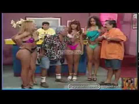 Hotel Virgo - Monica Adaro,Ingrid Diaz,Tula Rodriguez,Sara Manrique