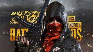 NAJLEPSZY CLUTCH SAMĄ SNAJPĄ - Playerunknown's Battlegrounds (PL) #203 (PUBG Gameplay PL)
