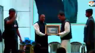 LIVE: CP Rahul Gandhi Interaction avec la Communauté des Affaires et Professionnels à Udaipur