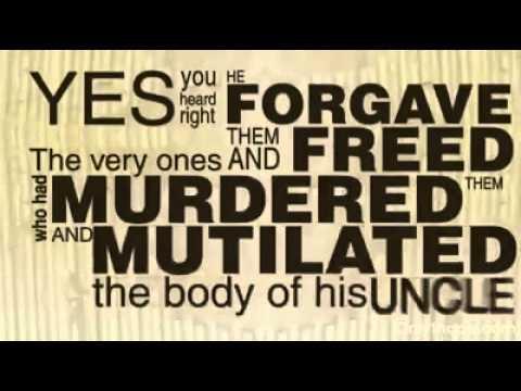 Holy Prophet Muhammad's teaching