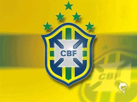 Selecao Brasileira - Programa Manchete Esportiva 1