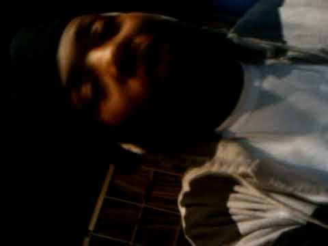 video-2009-11-07-23-08-54