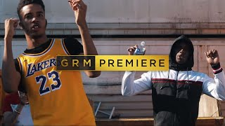 M24 x Stickz - We Don't Dance [Music Video] | GRM Daily