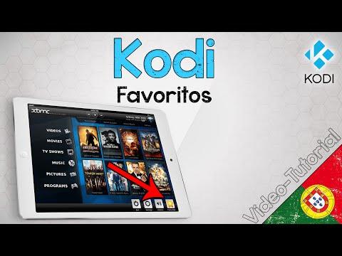 kodi-16-ou-inferior---adicionar-um-add-on-aos-favoritos