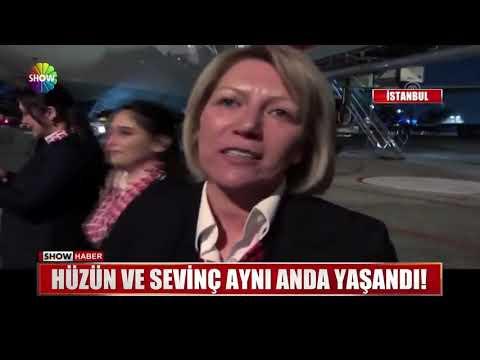 Atatürk Havalimanı 'Resmen' kapandı!