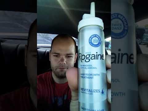 buy ventolin hfa inhaler online