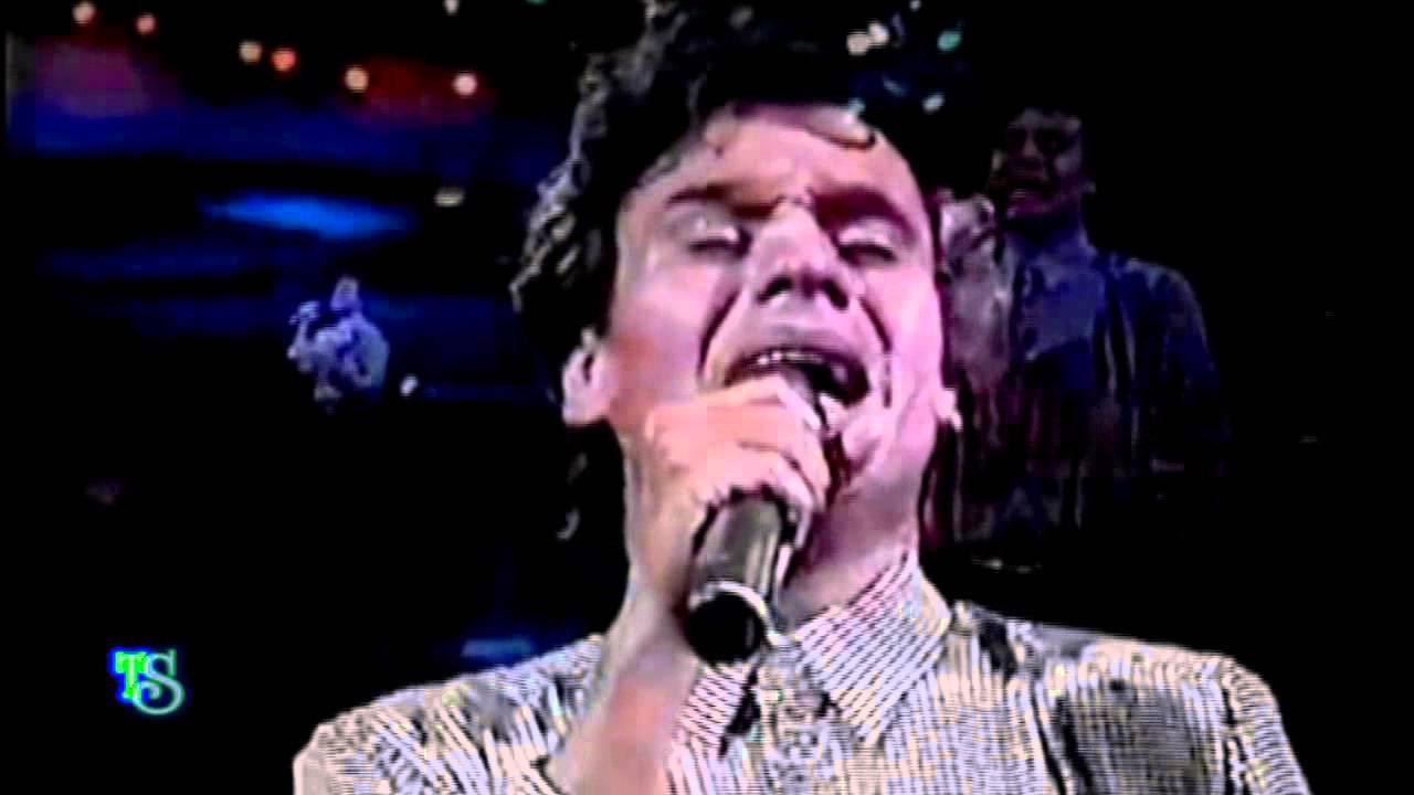 Juan Gabriel Si Quieres Youtube