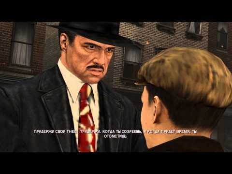How To Install The GodFather for PC + Download Link