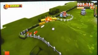 Little Deviants PS Vita Review